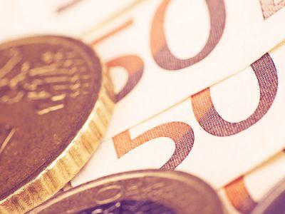 Wochenzeitung - Nördlingen - Spende